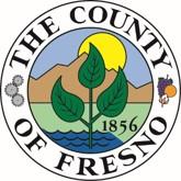 HE - Fresno County Logo